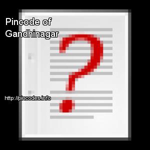 Ahmedabad Pin Code Details | Postal Codes List of ...